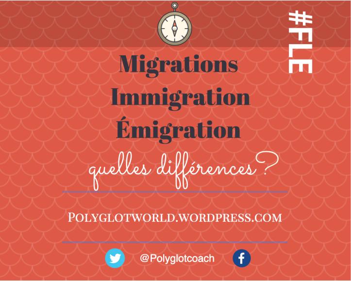 migration immigration émigration.png