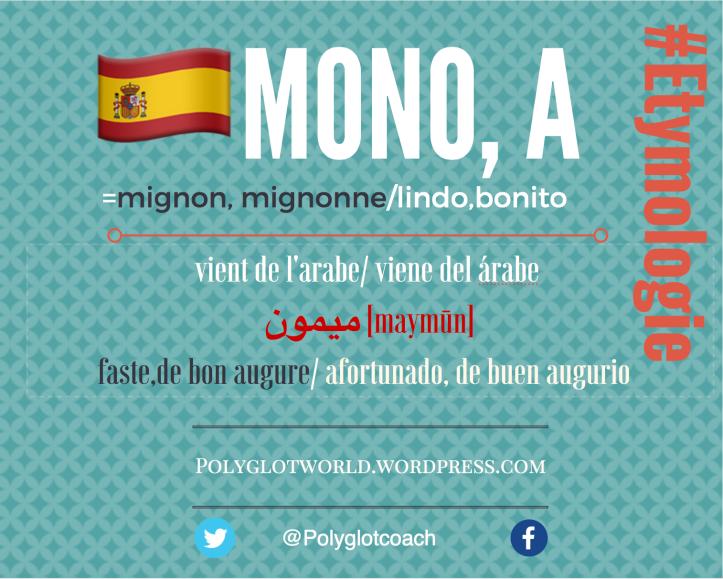 mono mona.png