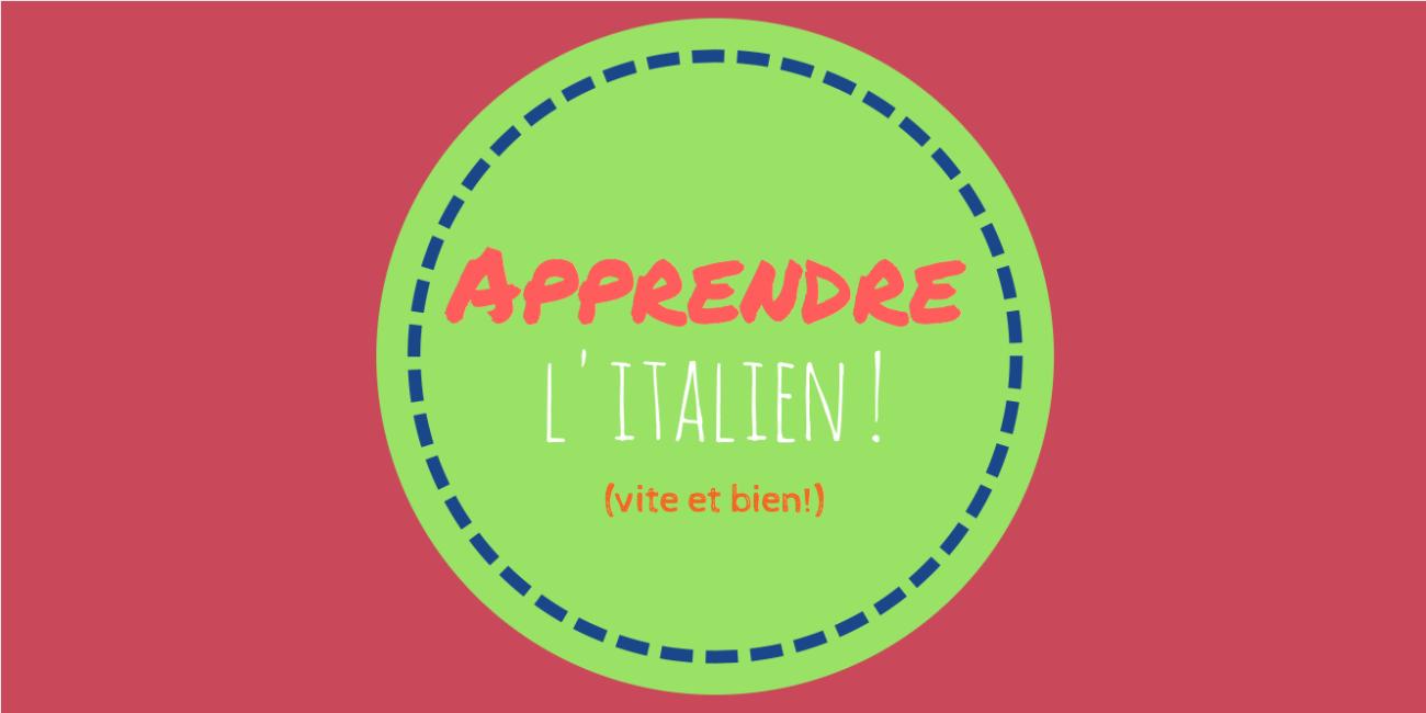 apprendre l'italien polyglotcoach.png