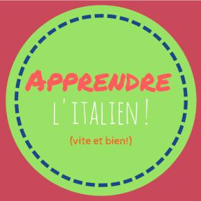 Plongée dans l'apprentissage de l'italien : suivez-nous pas à pas! – Épisode1