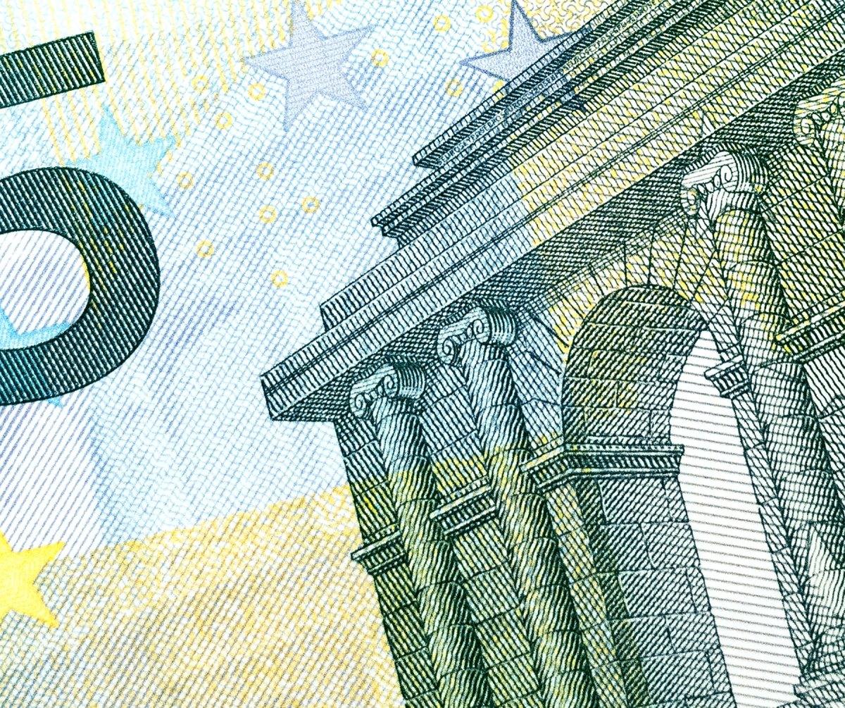 salaire  honoraires  solde  gages  gratification  les mots de l u2019argent en fran u00e7ais