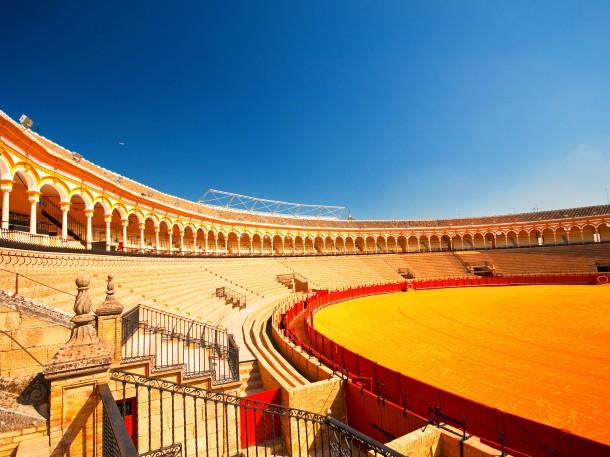 18_Spain.jpg