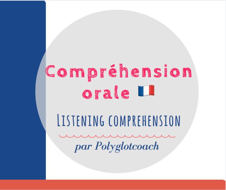 compréhension orale polyglotcoach- polyglotworld.png