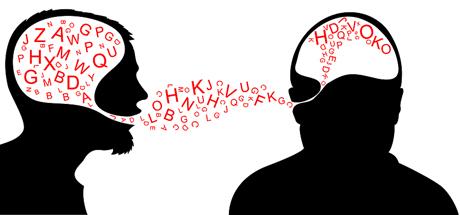 fluent-english-speech