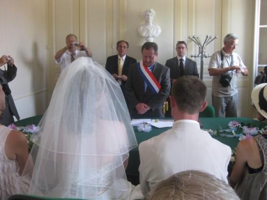 mariage_civil.jpeg