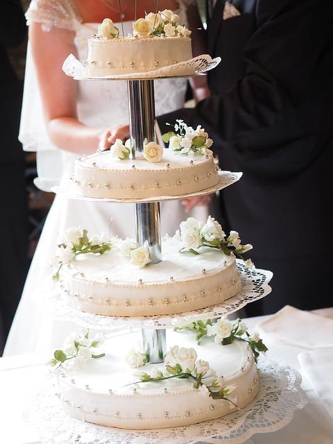 piece-montee-mariage-751.jpg