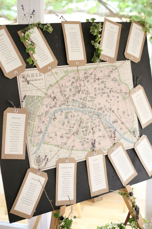 plan-de-table-original-mariage-theme-voyage.jpg