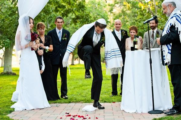 tradition-mriage-juif.jpg