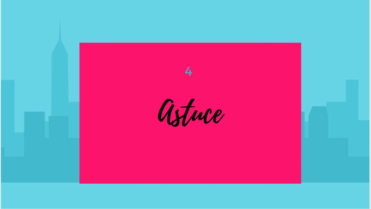 astuce.png