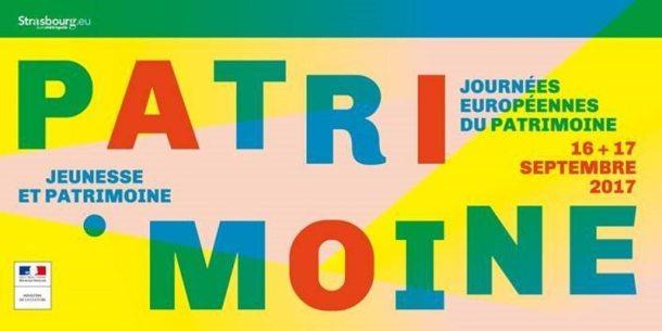 journées européennes du patrimoine.jpg