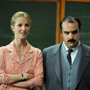 5 films français sur l'école à voir absolument en ce premier week-end derentrée