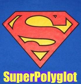 5 situations où être polyglotte peut être vraimentgênant