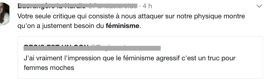 twitter et le féminisme.png