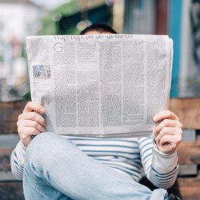 La presse française et francophone : ce que vous devez savoir pour le DELF et leDALF