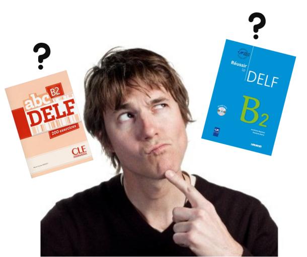 livres de préparation au delf b2 .png