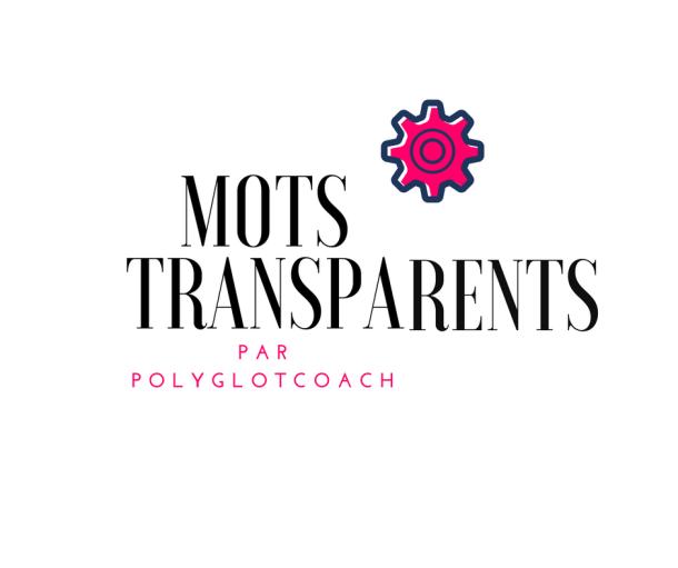 mots transparents anglais français polyglotcoach.png