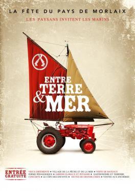 Terre-Mer-3_1.jpg