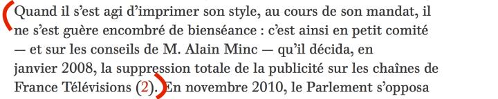 mieux écrire en français.png