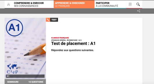 test de français en ligne.png