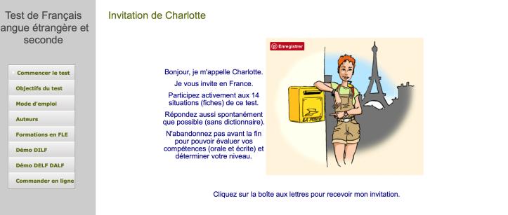test de français langue étrangère CNED.png