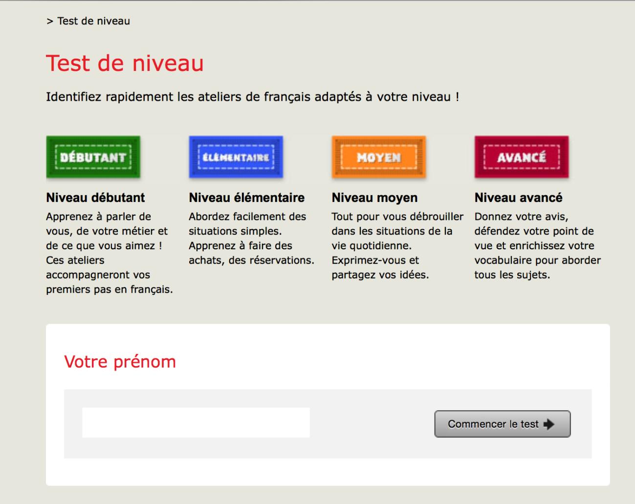 test de niveau de français tv5 monde.png