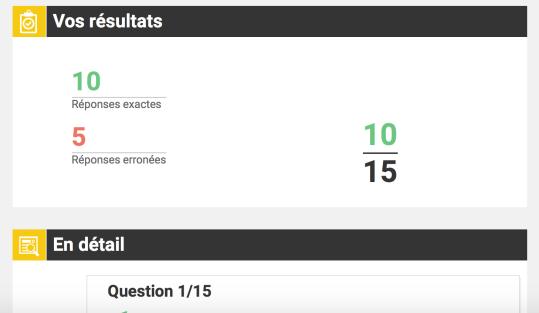 tester son niveau en ligne français french test.png