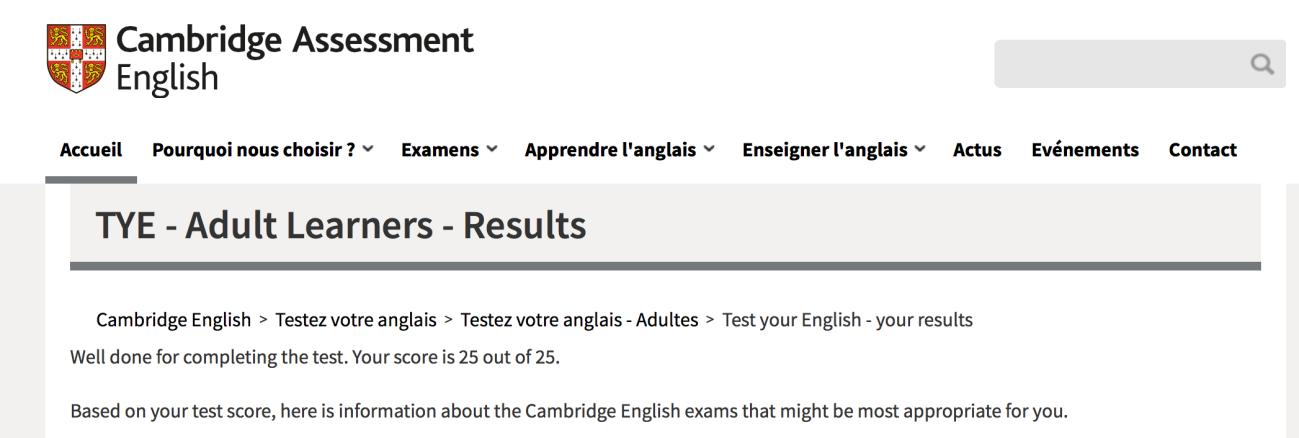 cambridge examen niveau de langue .png