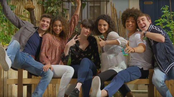 compréhension écrite delf b2 diversité à la tv française.jpg