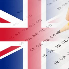 Les 4 meilleurs sites en ligne et gratuits pour tester son niveaud'anglais