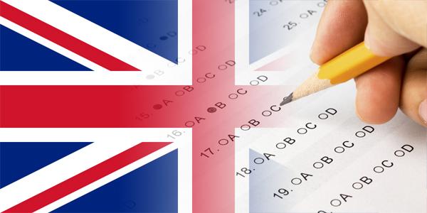 english test.jpg