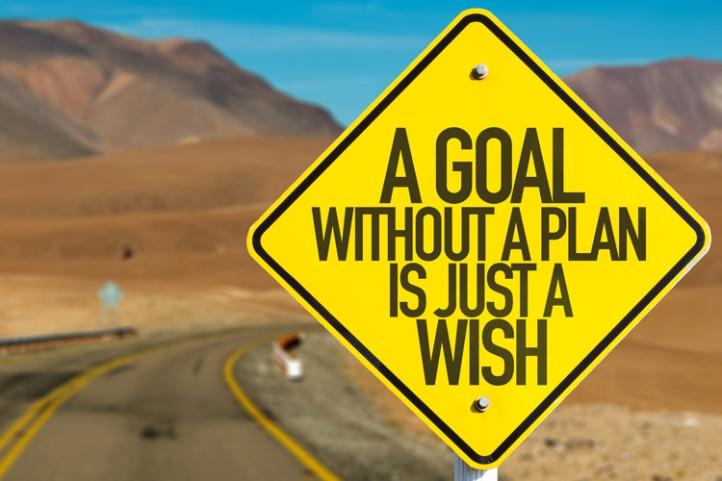 goal-setting-sign.jpg