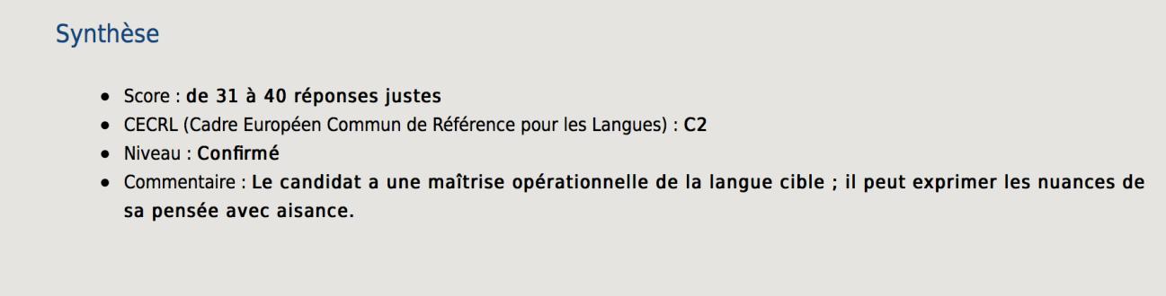 test de langue CCI.png
