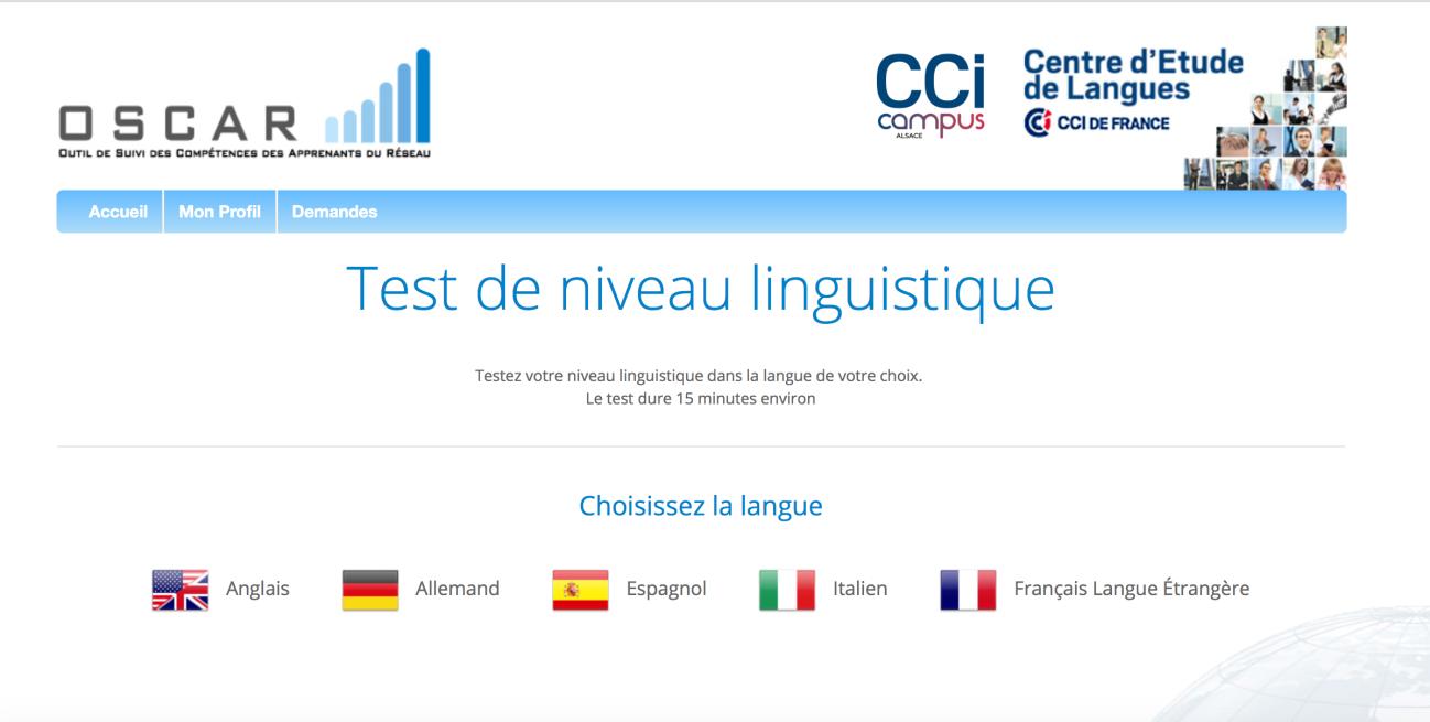 test OSCAR.png