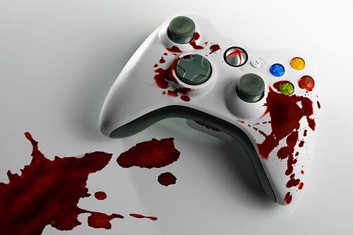 DALF français FLE Jeux-videos-violents.jpg