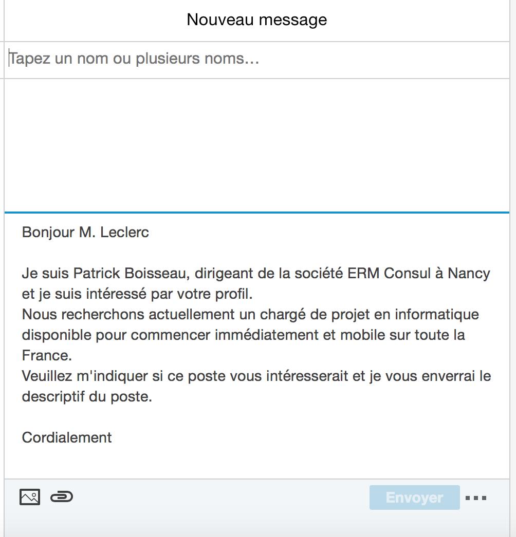 exemple de message Linkedin.png