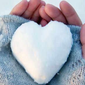 10 expressions françaises autour du mot «froid»• Apprendre lefrançais