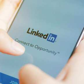 Répondre à un message professionnel en français sur LinkedIn • Françaisprofessionnel