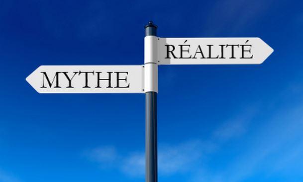 mythe-realité.jpg