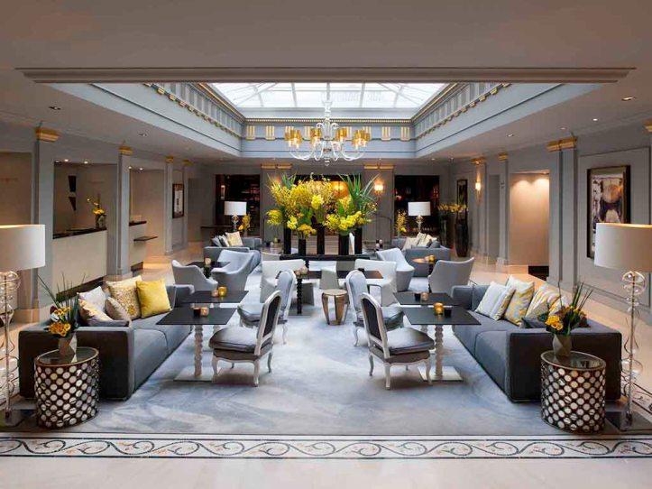 l hotel sofitel Paris Faubourg somptueux.jpg
