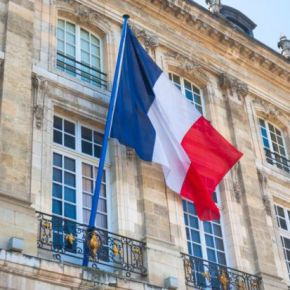 You'd like to study in France? Here is everything you need to know about higher education