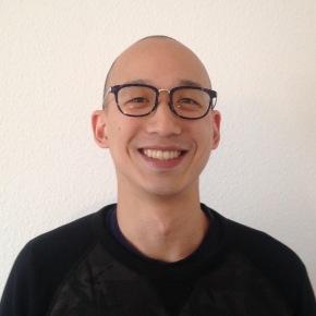 Interview de Chun, notre professeur de chinois mandarin • Apprendre leslangues