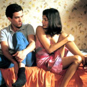 L'auberge espagnole : un super film pour ceux qui apprennent le français •Remarques culturelles et séquences choisies •FLE