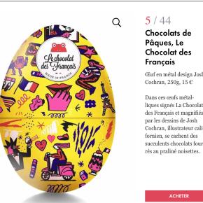 Que font les Français à Pâques?• RessourceFLE