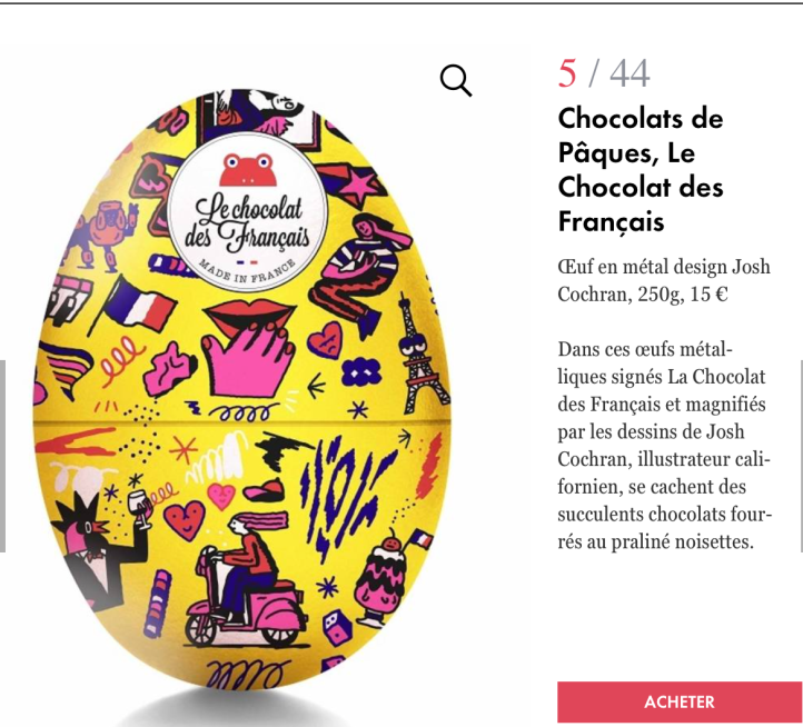 le chocolat des Français.png