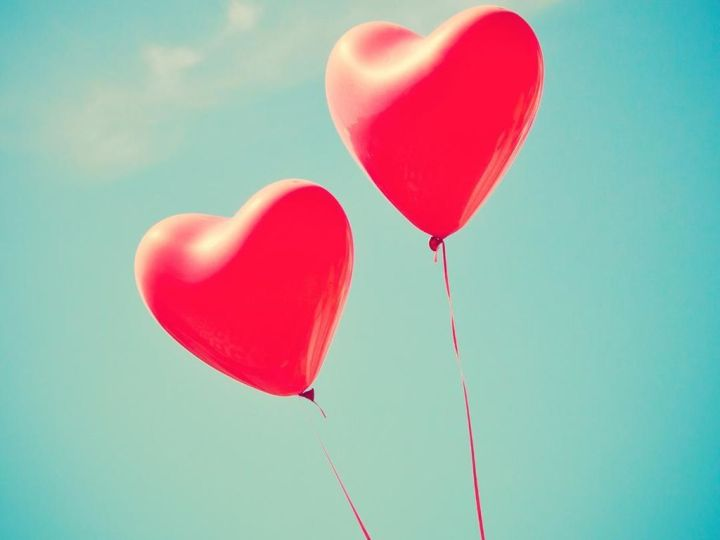 amour sentiment ressenti ressentiment.jpg