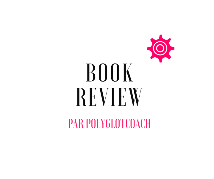 book review polyglotcoach.png
