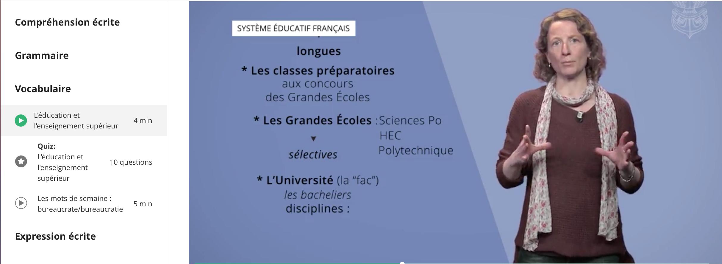 étudier en France.png