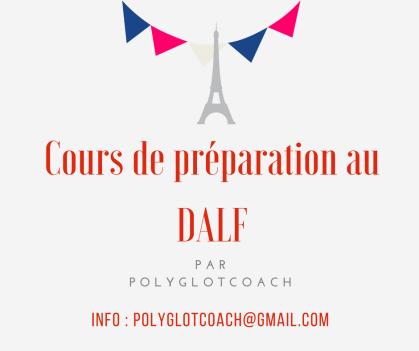 cours de préparation au DALF C2 polyglotcoach.png