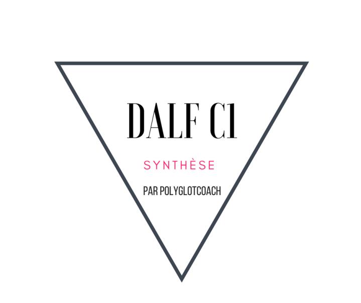 dalf c1.png