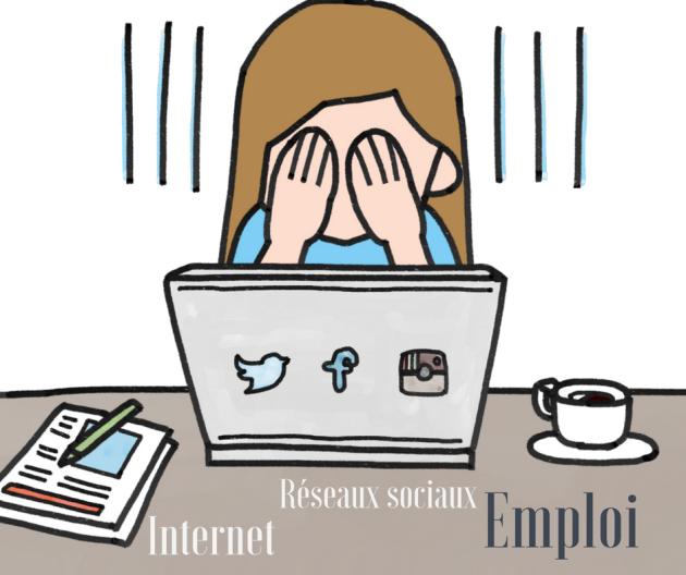 emploi réseaux sociaux numérique.png